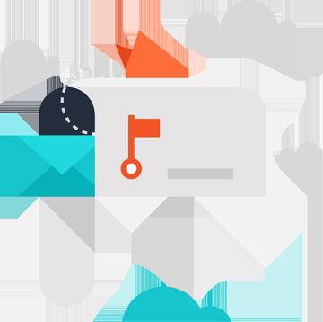 التسويق عن طريق البريد الالكترونى EMAIL MARKETING