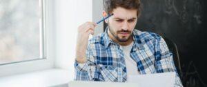 كيفية انشاء تصميم موقع علي الانترنت ؟