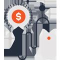 شركة تسويق الكتروني, مواد دعائية للتسويق عبر مواقع التواصل الاجتماعي  |01114323865