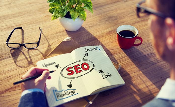 خدمات-التسويق-الالكتروني-واشهار-مواقع-الانترنت