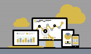 خدمات التسويق الالكتروني واشهار المواقع الانترنت